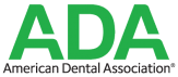 American-Dental-Association-Logo