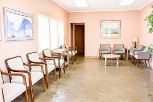 Laurel Orthodontist - Dr. Martin H. Baker