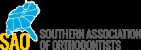 saortho logo